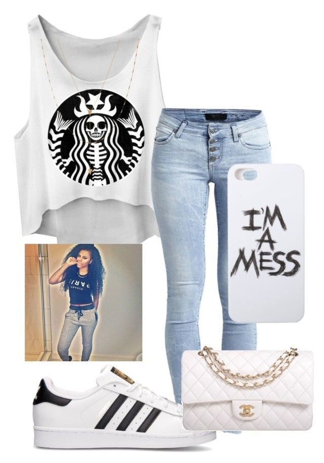 """""""??"""" by alayshaiam ❤ liked on Polyvore"""