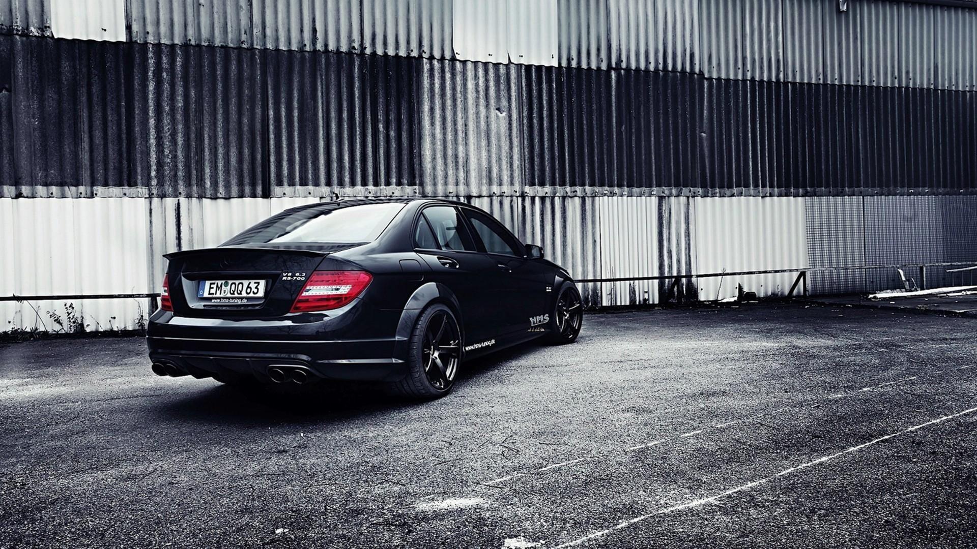 2012 mercedes benz c63 amg car wallpaper wallpaper free download - Mercedes Benz C63 Mercedes Benz Black Series Amg Wallpaper