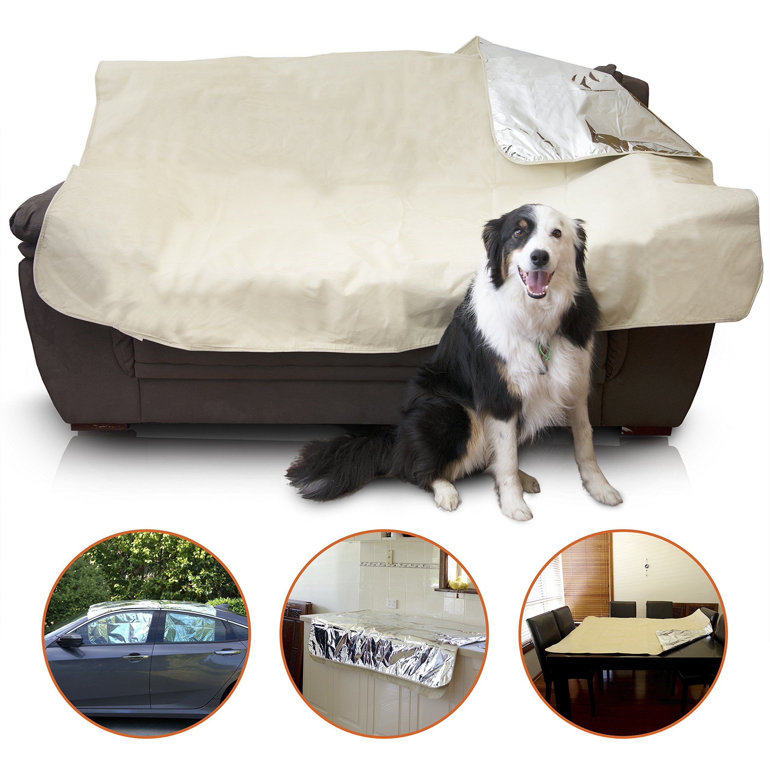 Mosher Pets Keep Dogs And Cats Off The Couch Counter And Other