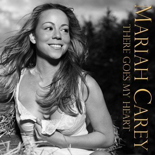 Mariah carey albums and music mariah carey there goes my heart mariah carey albums and music mariah carey there goes my heart lyrics stopboris Image collections