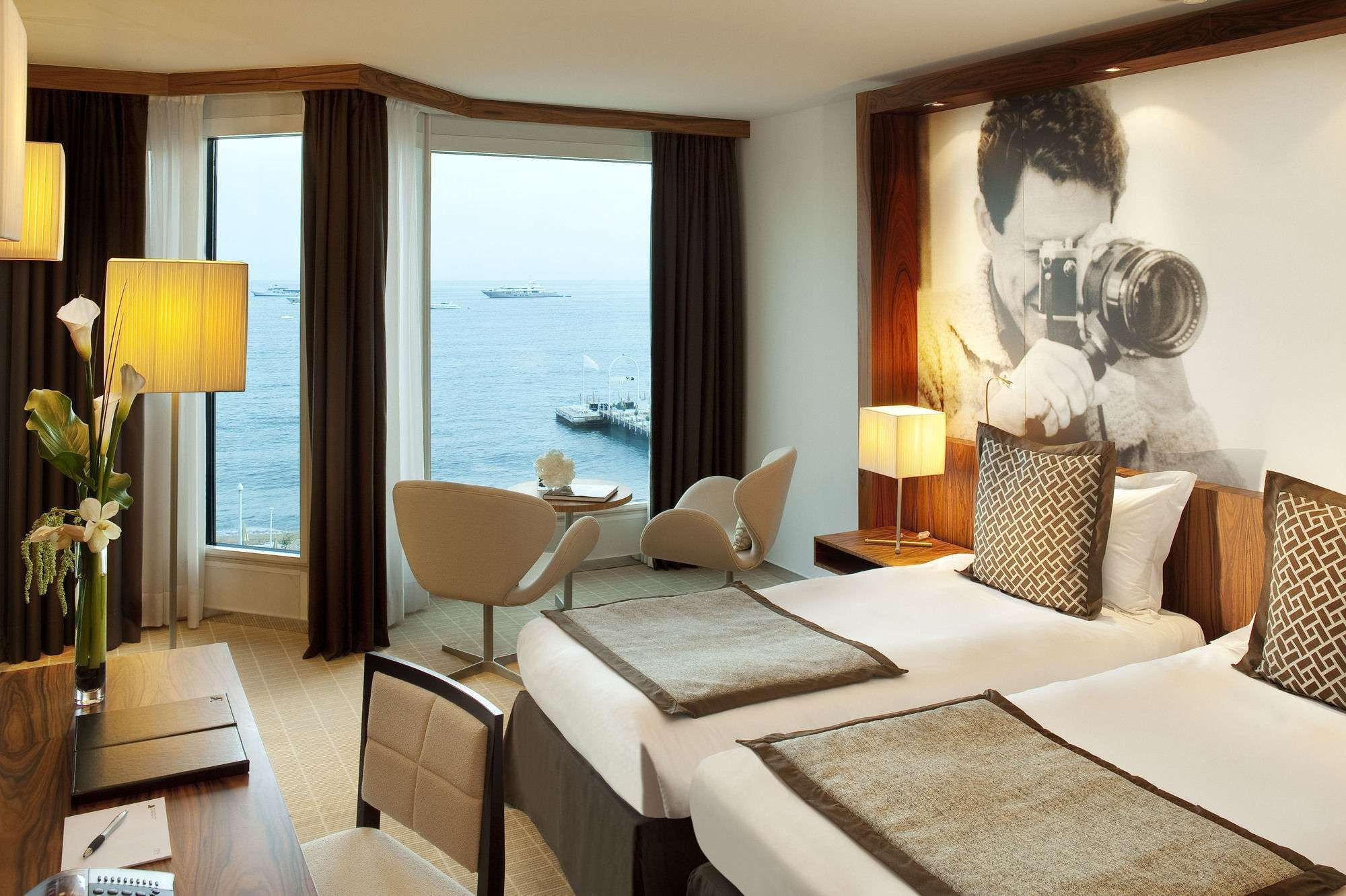 The Best Luxury Boutique Hotels In Cannes News Events