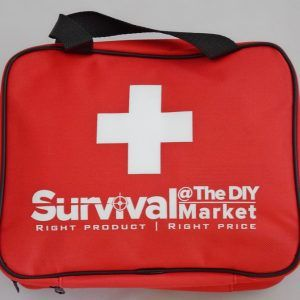 150 Piece First Aid Kit – Shop@OBN #firstaid