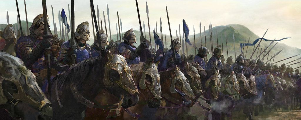 Pin By Tante Amy On Campagne The Awakening Of White Walkers Game Of Thrones Art Fantasy Artwork Concept Art