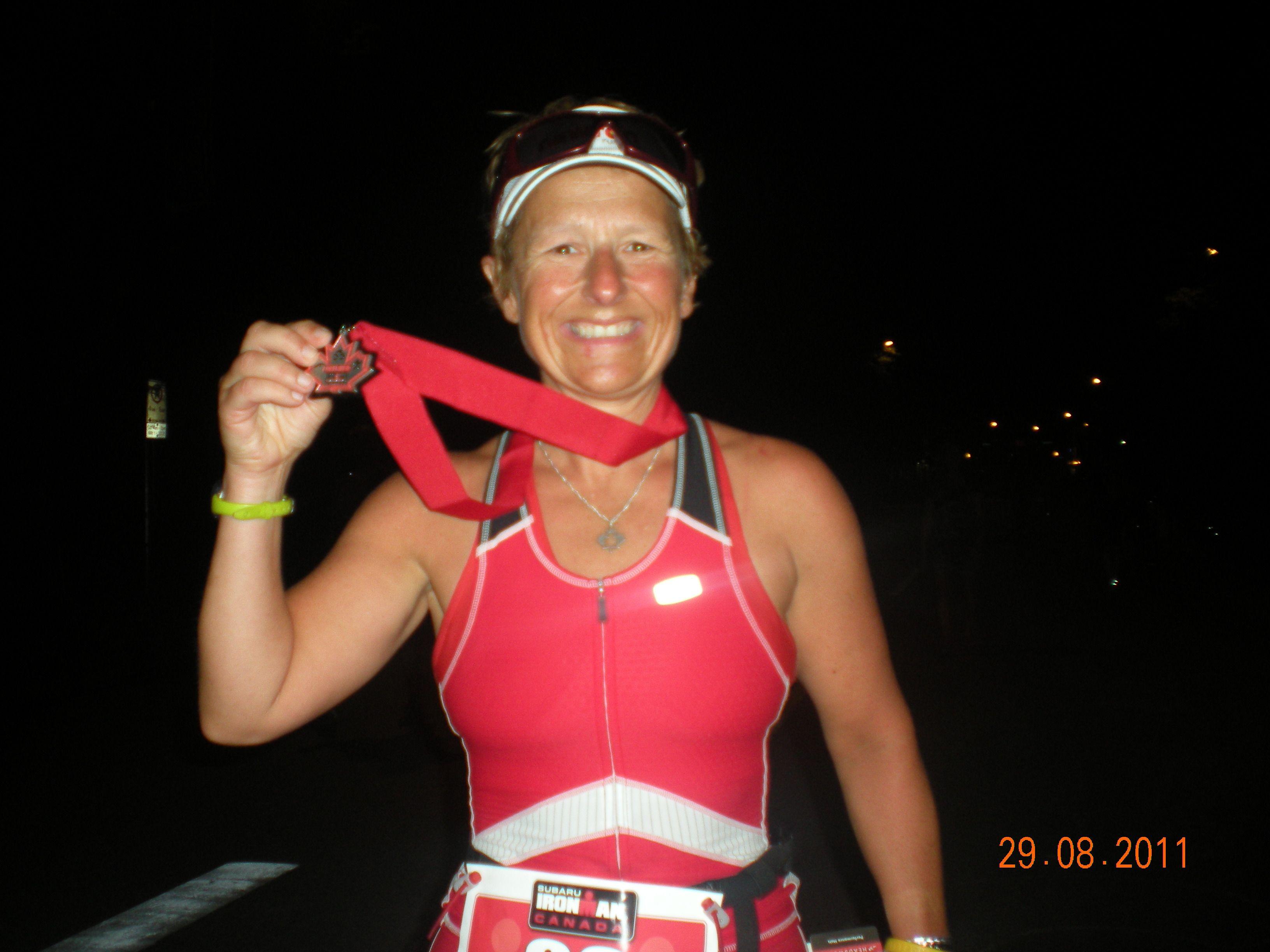 2011 Finisher Sports bra, Swimwear, Fashion