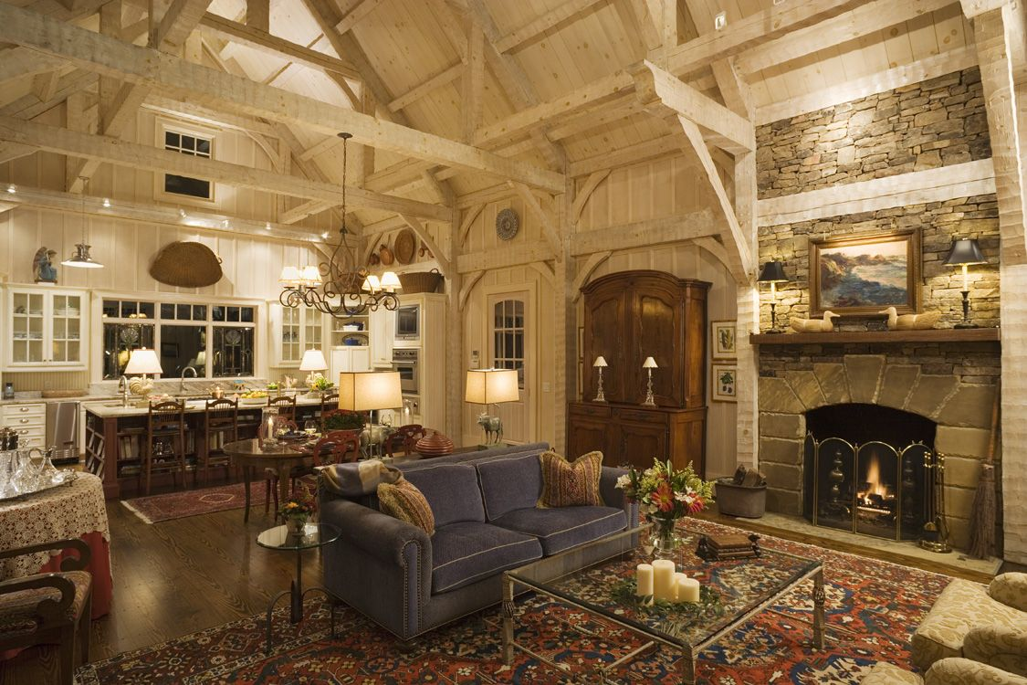 lifeline interior butternut log home stain log home interiors