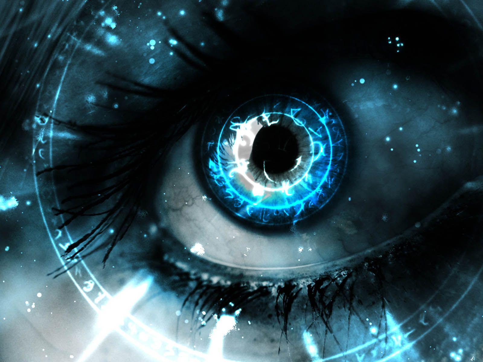 Artistic Eye Wallpaper Eyes Wallpaper Magic Eyes Eye Art