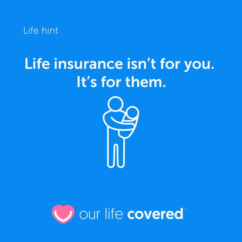 Lifehints For Life Insurance Awareness Month Get A Free Quote