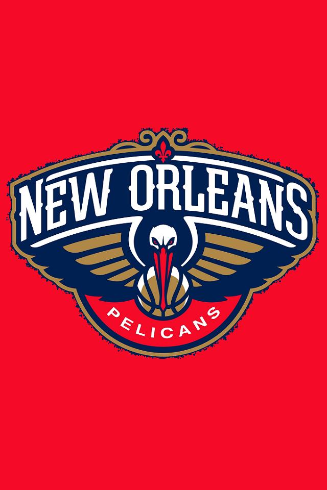 New Orleans Pelicans 2 New Orleans Pelicans New Orleans Pelican