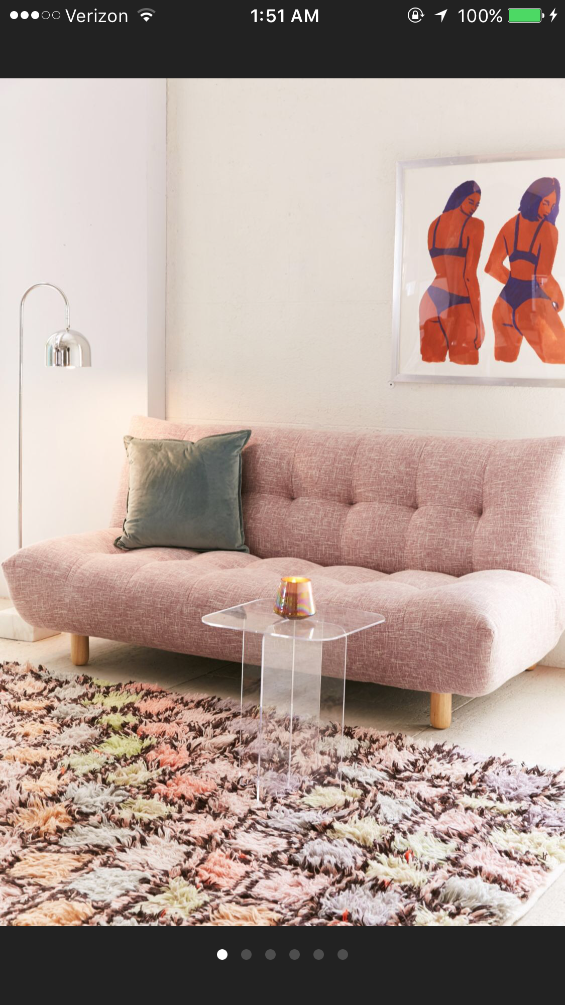 Superb Pin By Rachel Millsaps On Urban Only In 2019 Sofa Bed For Machost Co Dining Chair Design Ideas Machostcouk