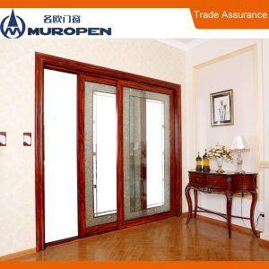 Interior wooden roller shutter doors httpdigitalfootprintsfo interior wooden roller shutter doors planetlyrics Image collections