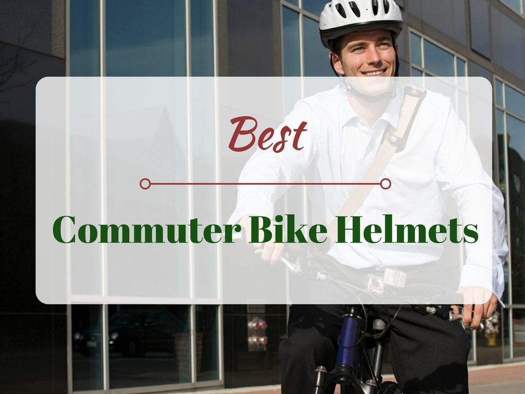 Top 10 Best Bicycle Helmets In 2020 Review Cool Bicycles Cool
