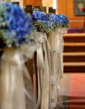 Hochzeitsdeko Kirche 65 Zauberhafte Kirchendeko Ideen Chairs