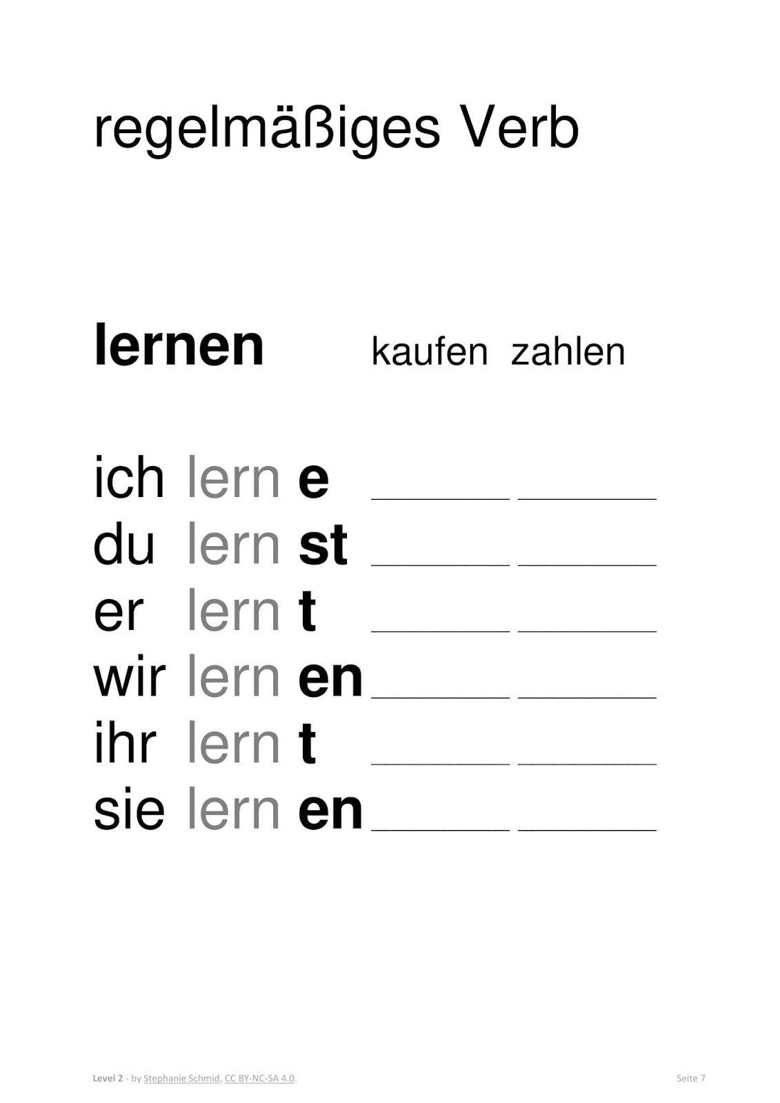 kinder,deutsch für kinder,deutschkurs online,deutschkurse