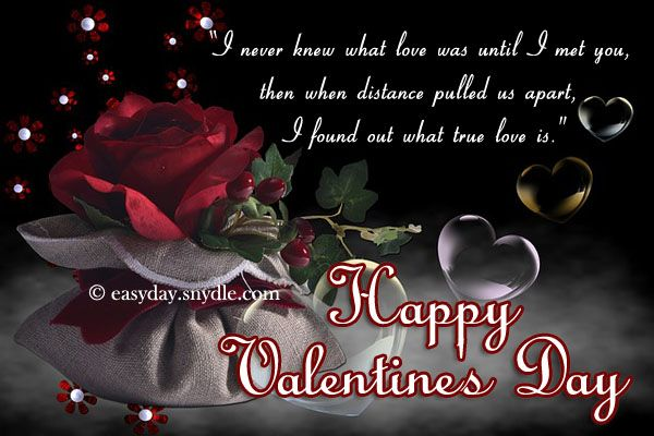 happy valentines day messages wishes and valentines day greetings - Husband Valentine Quotes