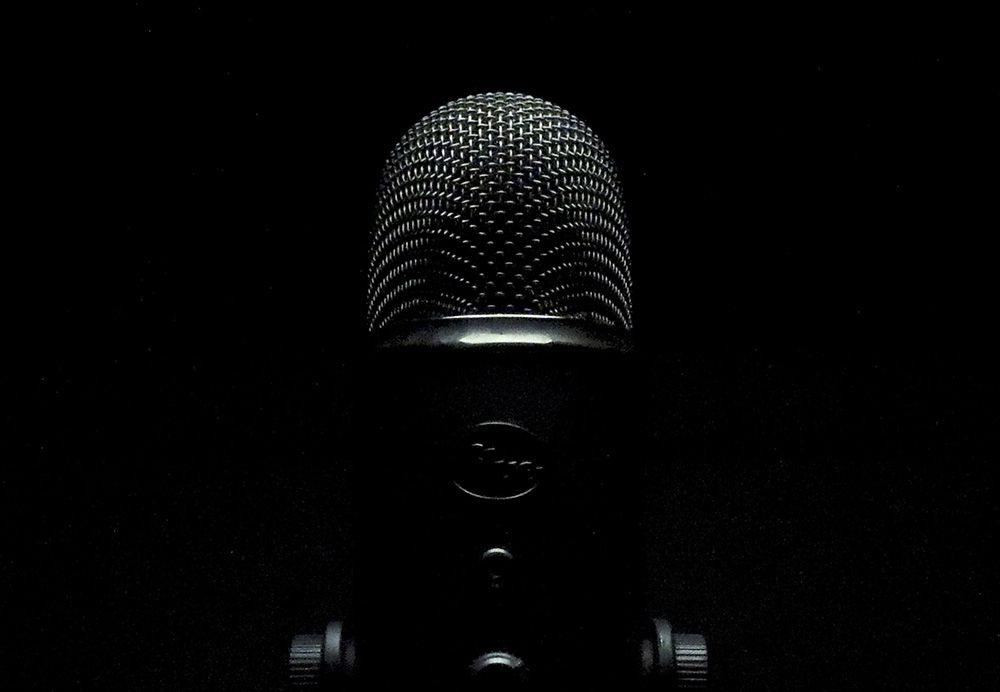 Sound branding: rafforza il brand tramite il suono