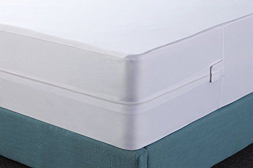 Top 10 Mattress For Bed Of 2019 Mattress Covers