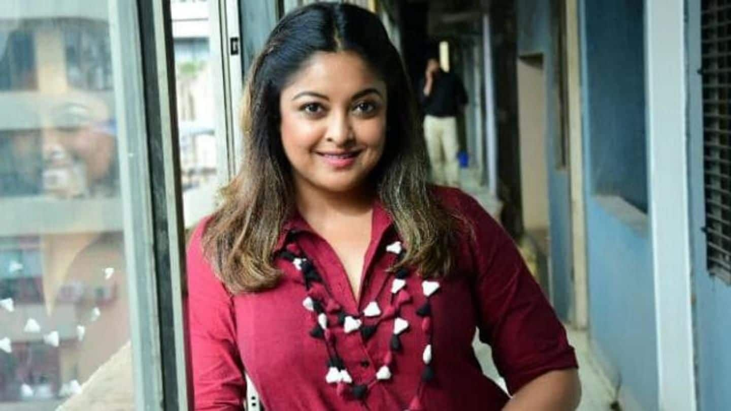 , It's been a while when #MeToo campaign against sexual assault took over the showbiz industry across the world. Now Tanushree Dutta has opened up about…, Anja Rubik Blog, Anja Rubik Blog