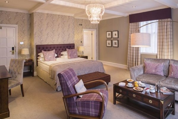 Bedroom Ideas Laura Ashley laura ashley wallpaper laura ashley interiors bedroom decorating