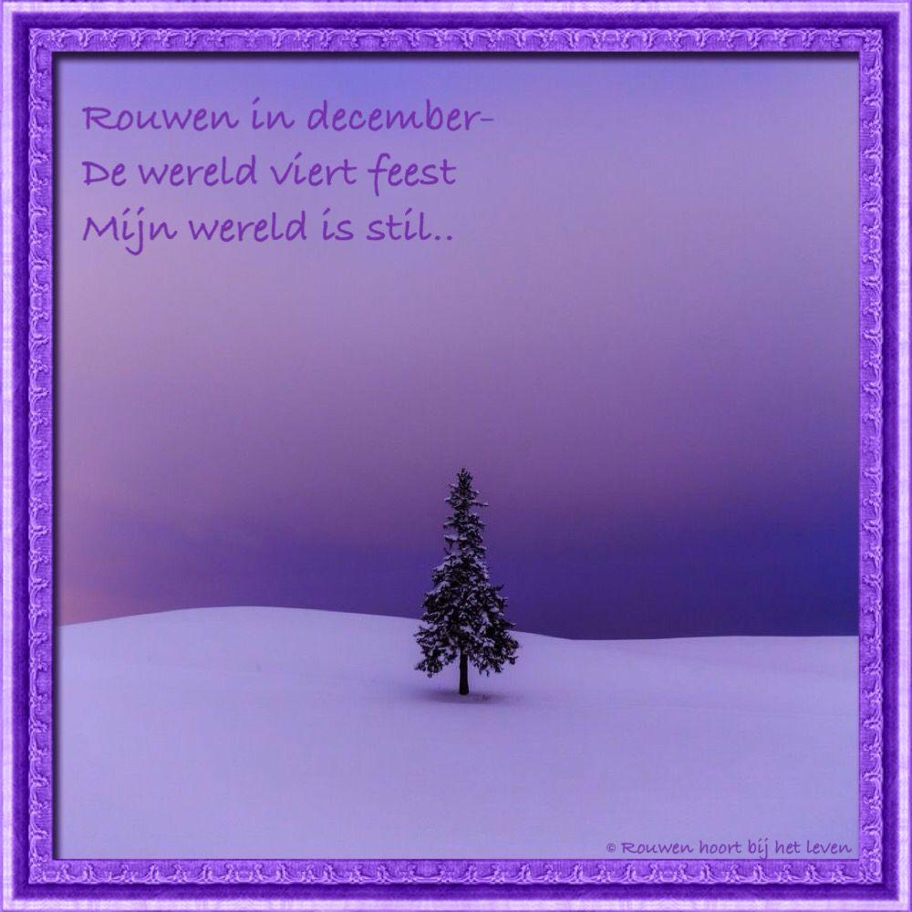 Citaten Rouw : Rouw in december rouwen hoort bij het leven pinterest