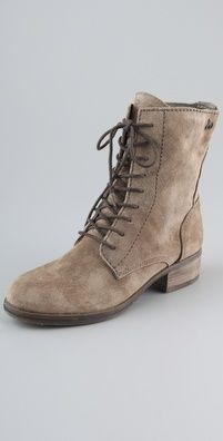 who wants to buy these for me?