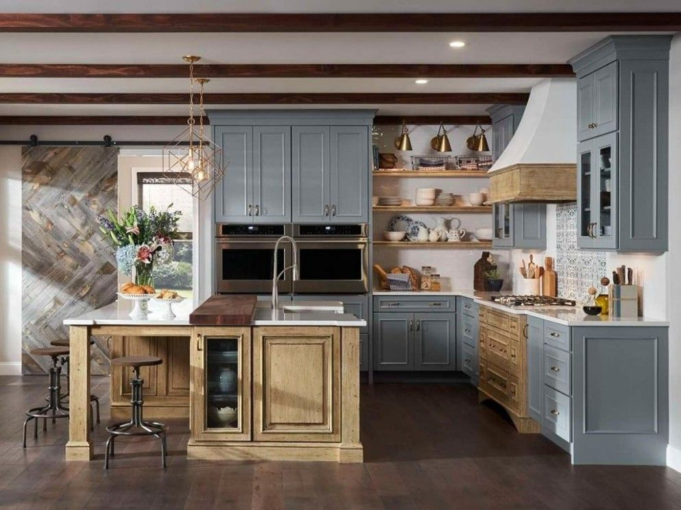 Kitchen Cabinets In Dallas Texas Kitchen Cabinets In ...