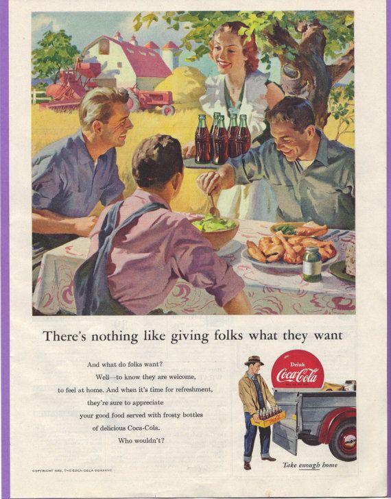 005 Pin on Retro/Vintage Ads