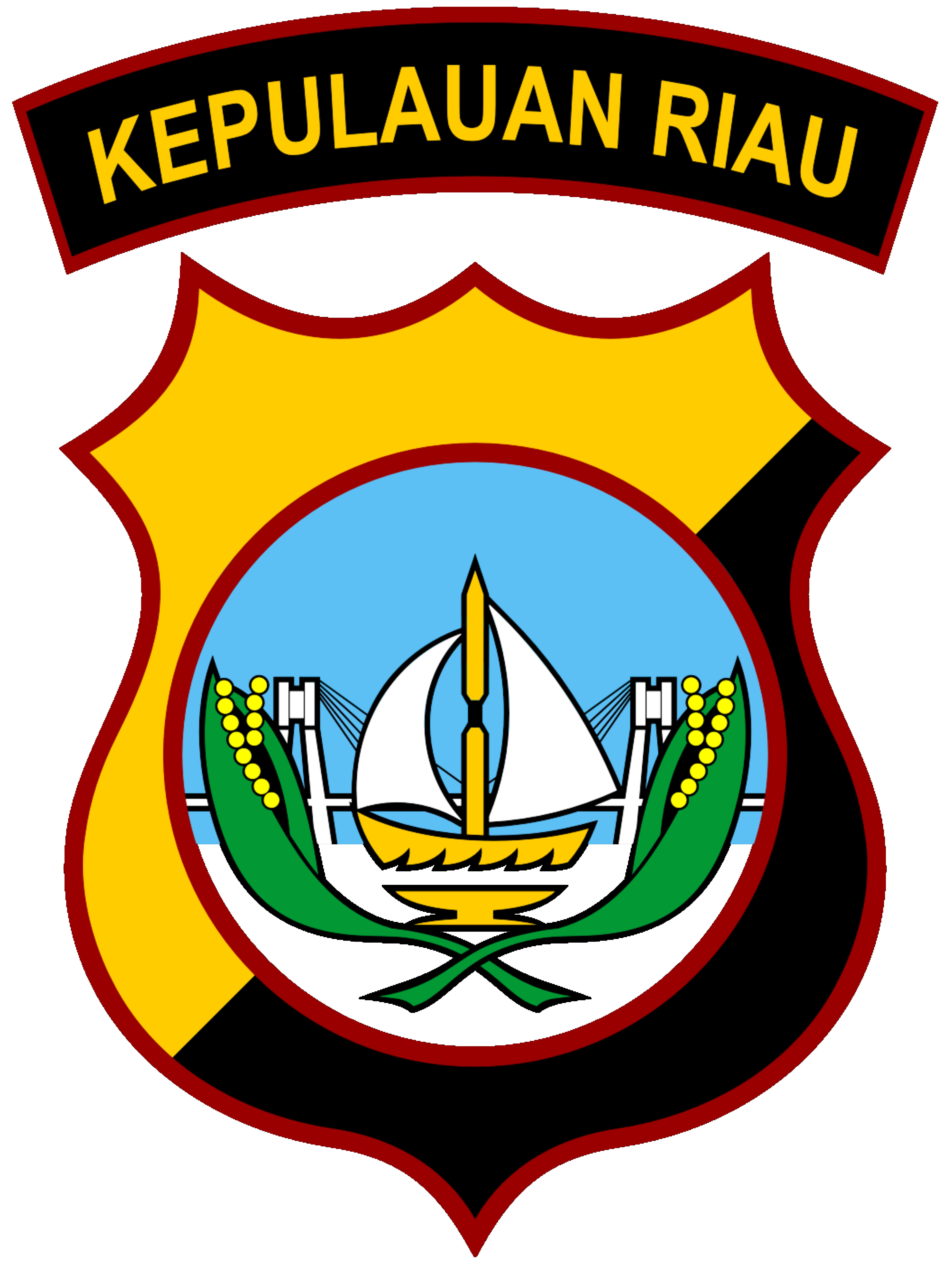 Logo Pramuka Jawa Tengah