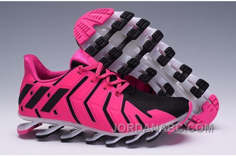 get cheap c39ed e4c4a ... http www.jordanabc.com adidas-springblade-solyce- ...