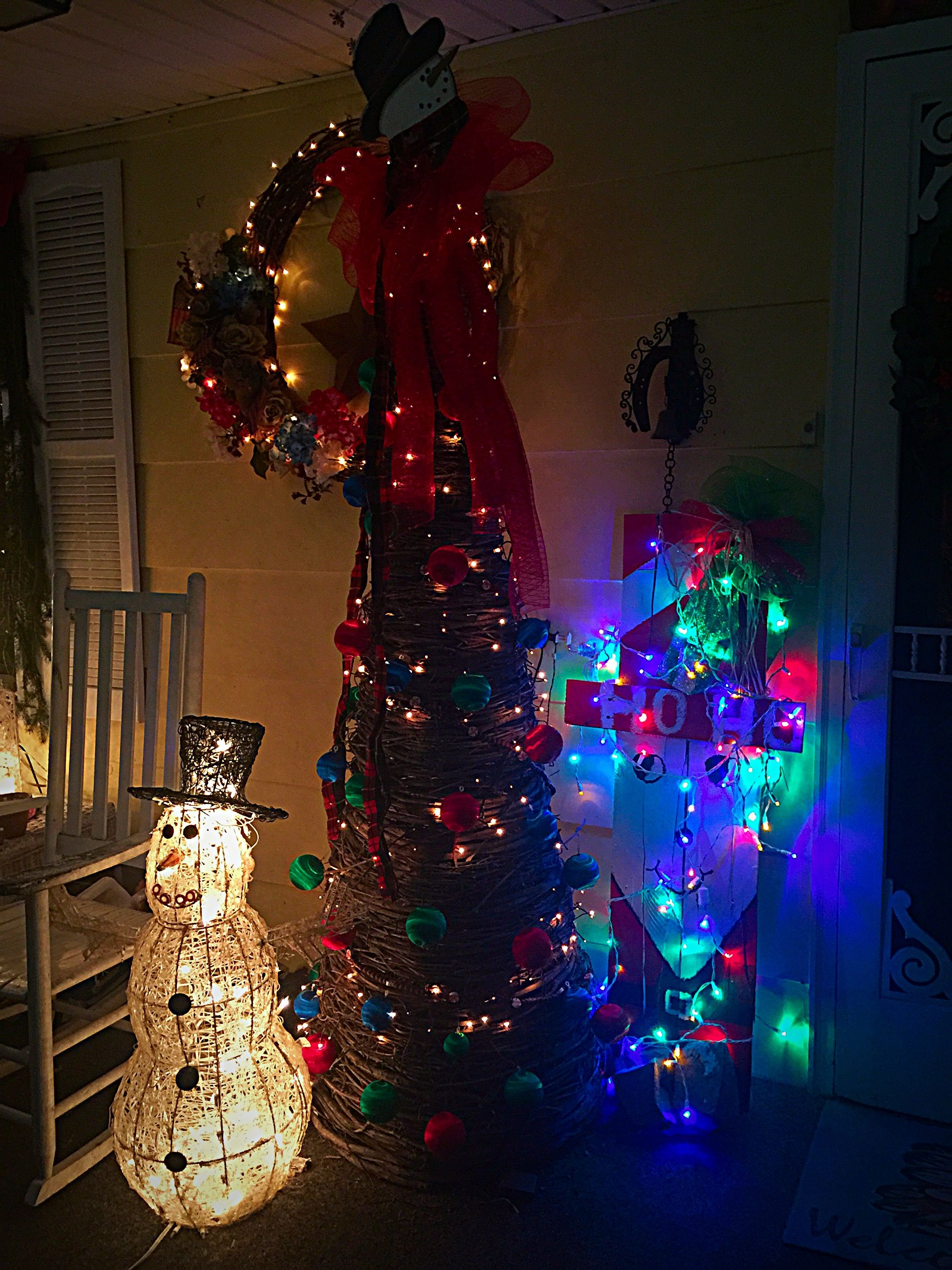 Pin by Matthew Harris on Christmas Christmas tree