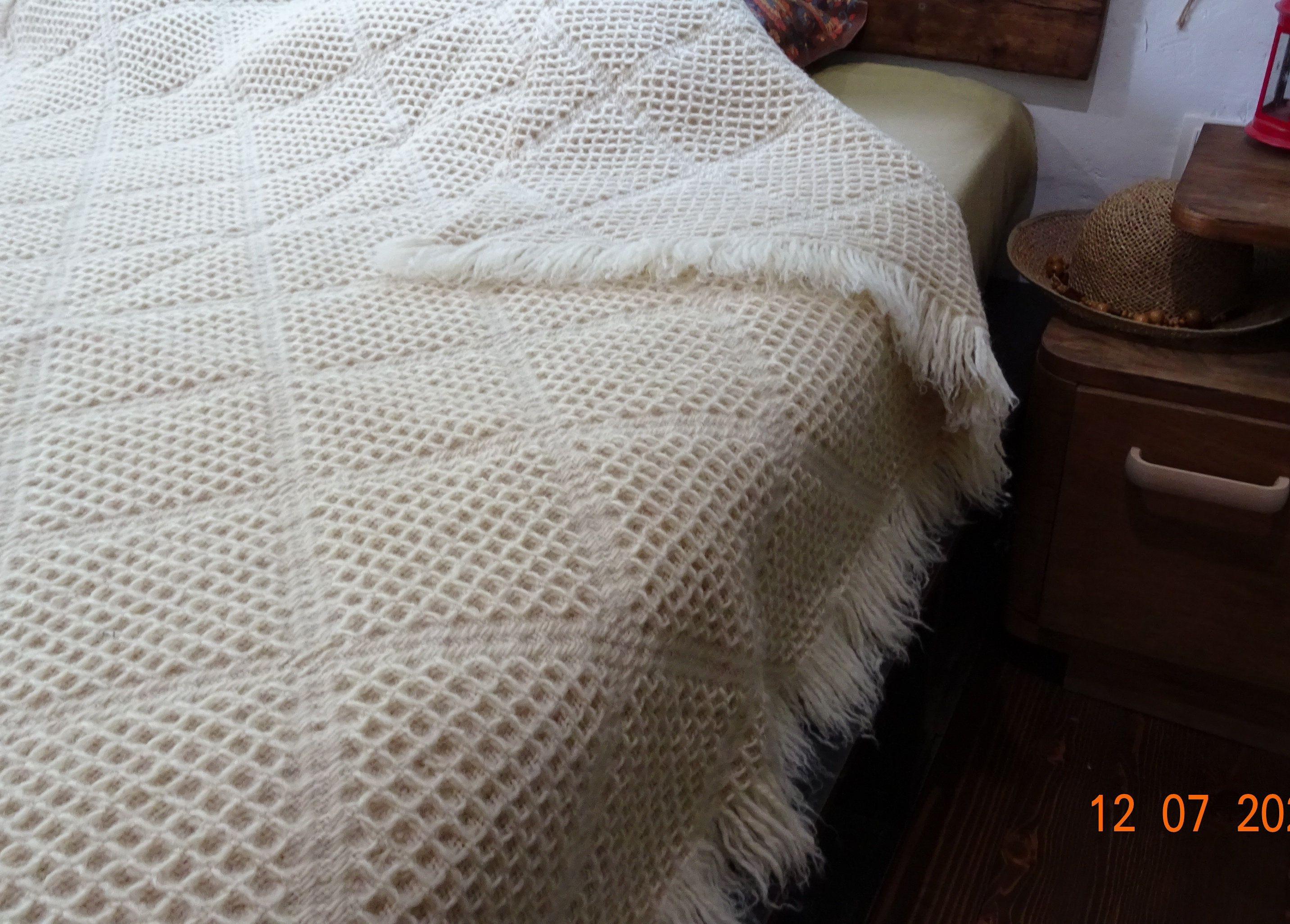 Pin On Wool Workshop Terra Silvana