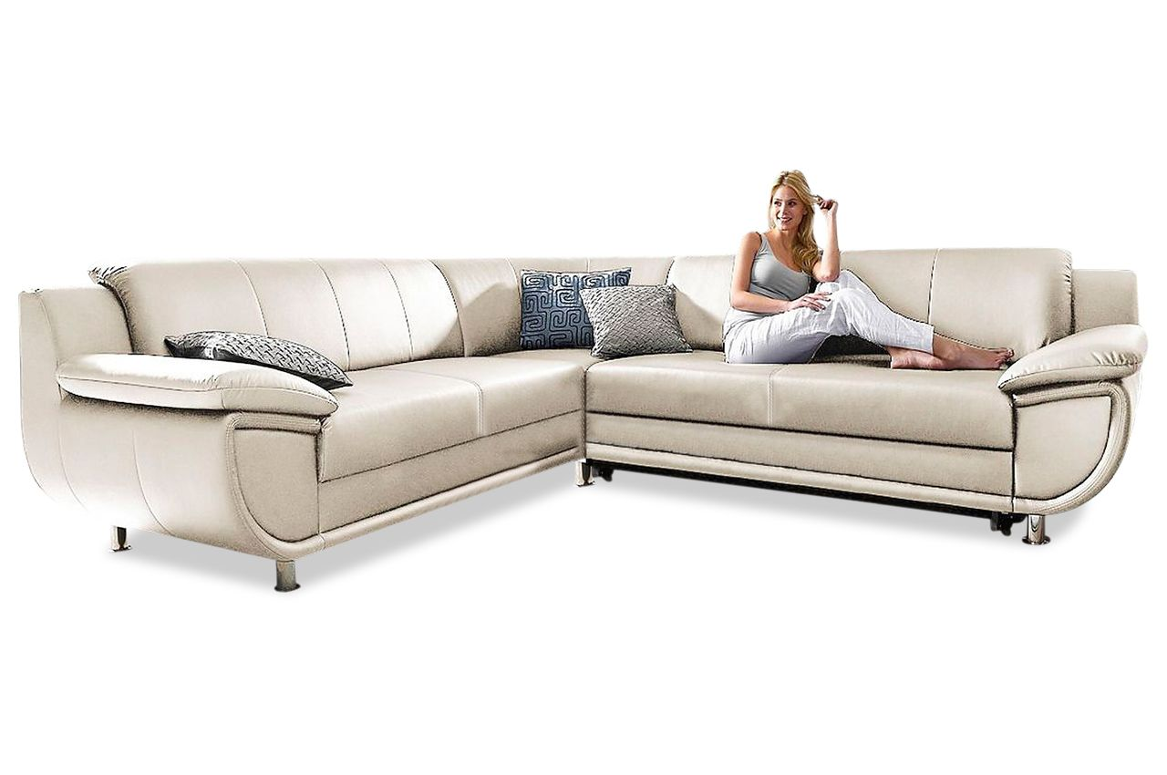 41 Reference Of Sofa Rundecke Leder In 2020 Sofa Design Sofa Cheap Office Chairs