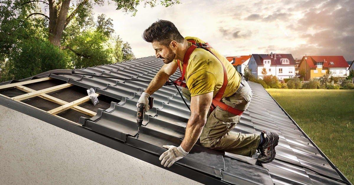 Dach Decken Hornbach Gartenhaus Dach Erneuern Kostenfaktoren Preise Und Mehr Dach Erneuern Amazing Dach F R Gartenhaus Erneuern In 2020 House Roof Roof Ceiling Roof
