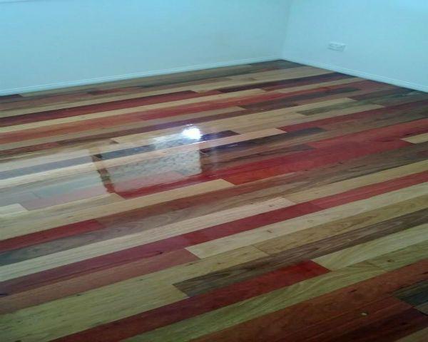 multicolor wood floor - Google Search - Multicolor Wood Floor - Google Search Apartment Pinterest