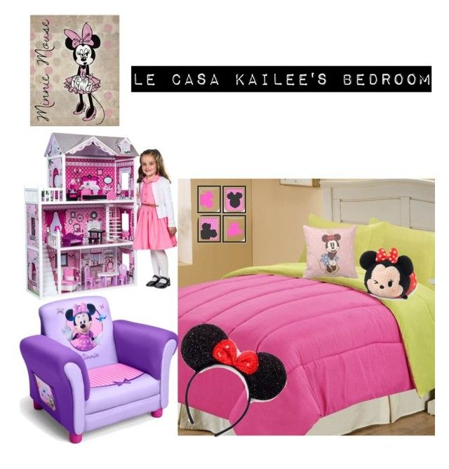 Untitled #9 by ashmase on Polyvore featuring polyvore interior interiors interior design casa home decor interior decorating Chic Home Disney Delta Dollhouse