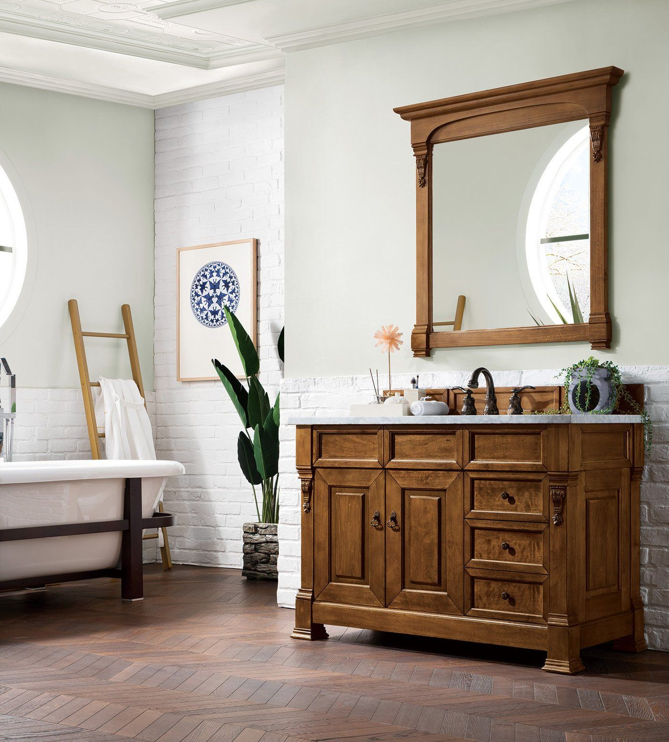 sets furniture sink vanity white and vanitys brilliant vintage most country insight bathroom vanities