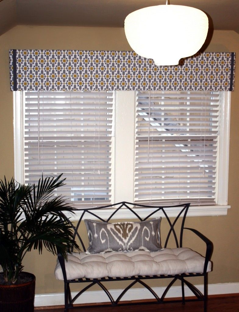 Modern window treatments for arched windows - Window Treatment Ideas For Arched Windows Pelmet Valance Cornice Window Treatment Ideas For Arched Windows
