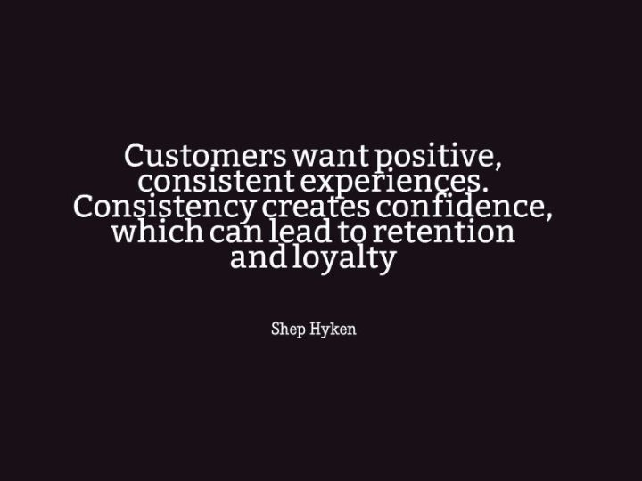 Quote Of The Week Business Motivational Quotes Customer Service Quotes Service Quotes