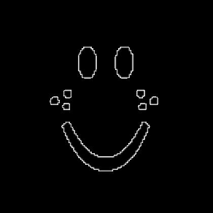 Weird Roblox Faces 2