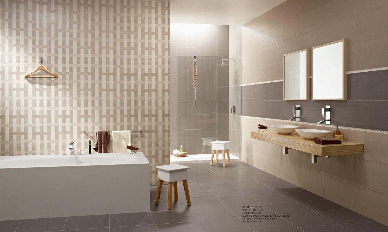 Pin di giuseppina d acquarica su bagni bagno