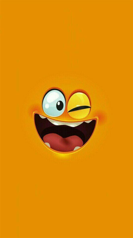 Cool Background Funny Wallpapers Emoji Wallpaper Funny Iphone Wallpaper Cool funny wallpaper for iphone xr