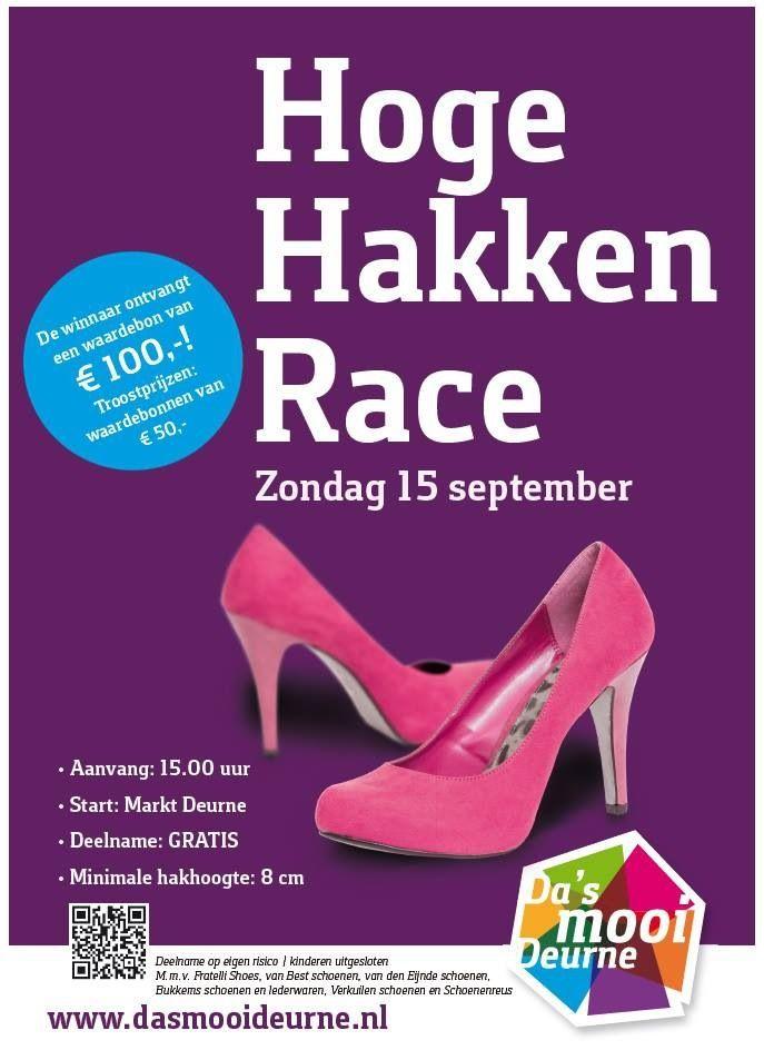 Hoge Hakken HeelsEn RaceFratelli Shoes Pinterest GMVpSUzqL
