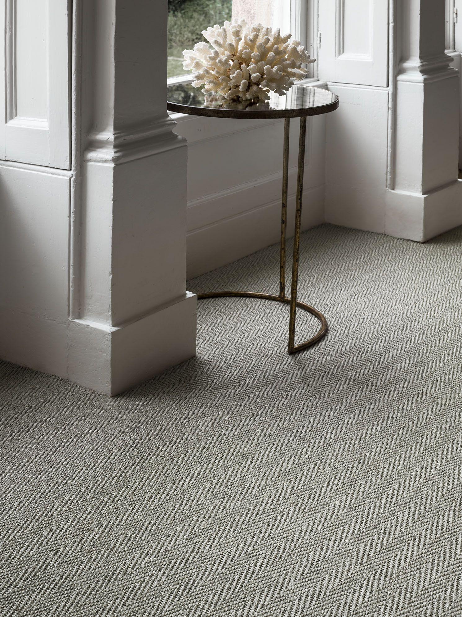 Good Photographs Herringbone Carpet Living Room Thoughts Develop You Prefer Thes Carpet Develop Good He In 2020 Patterned Carpet Carpet Stairs Living Room Carpet