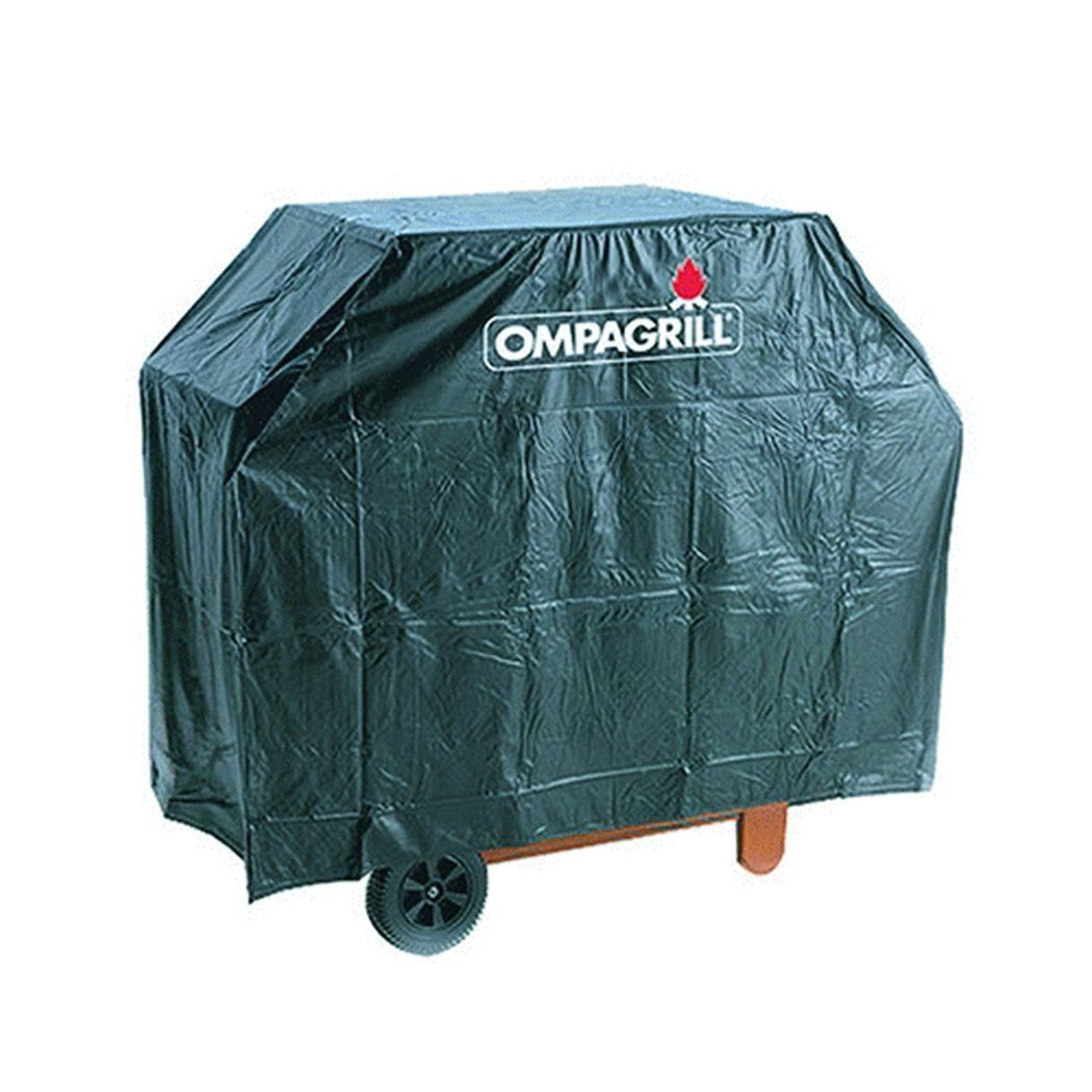 Ompagrill Barbecue Cover >>> Check out this great article ...