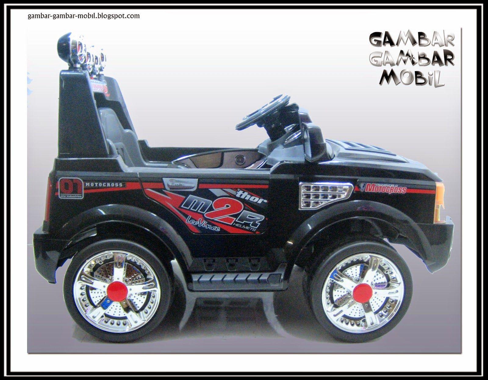Gambar Mobil Mainan Gambar Gambar Mobil Mobil Mainan Mobil Mainan
