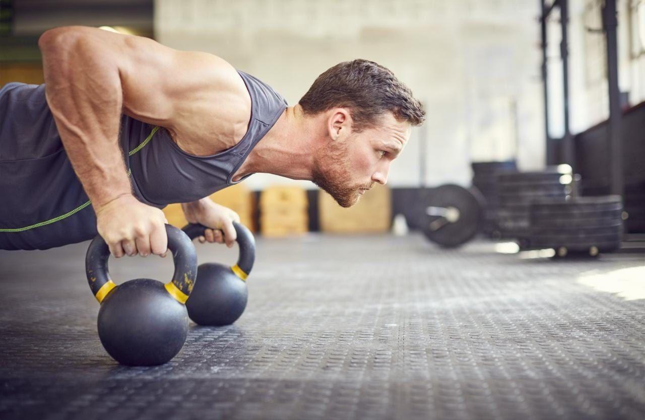 تمارين كيجل للرجال بالصور لتقوية عضلات الحوض وعلاج سرعة القذف Exercise Workout Chest Workout