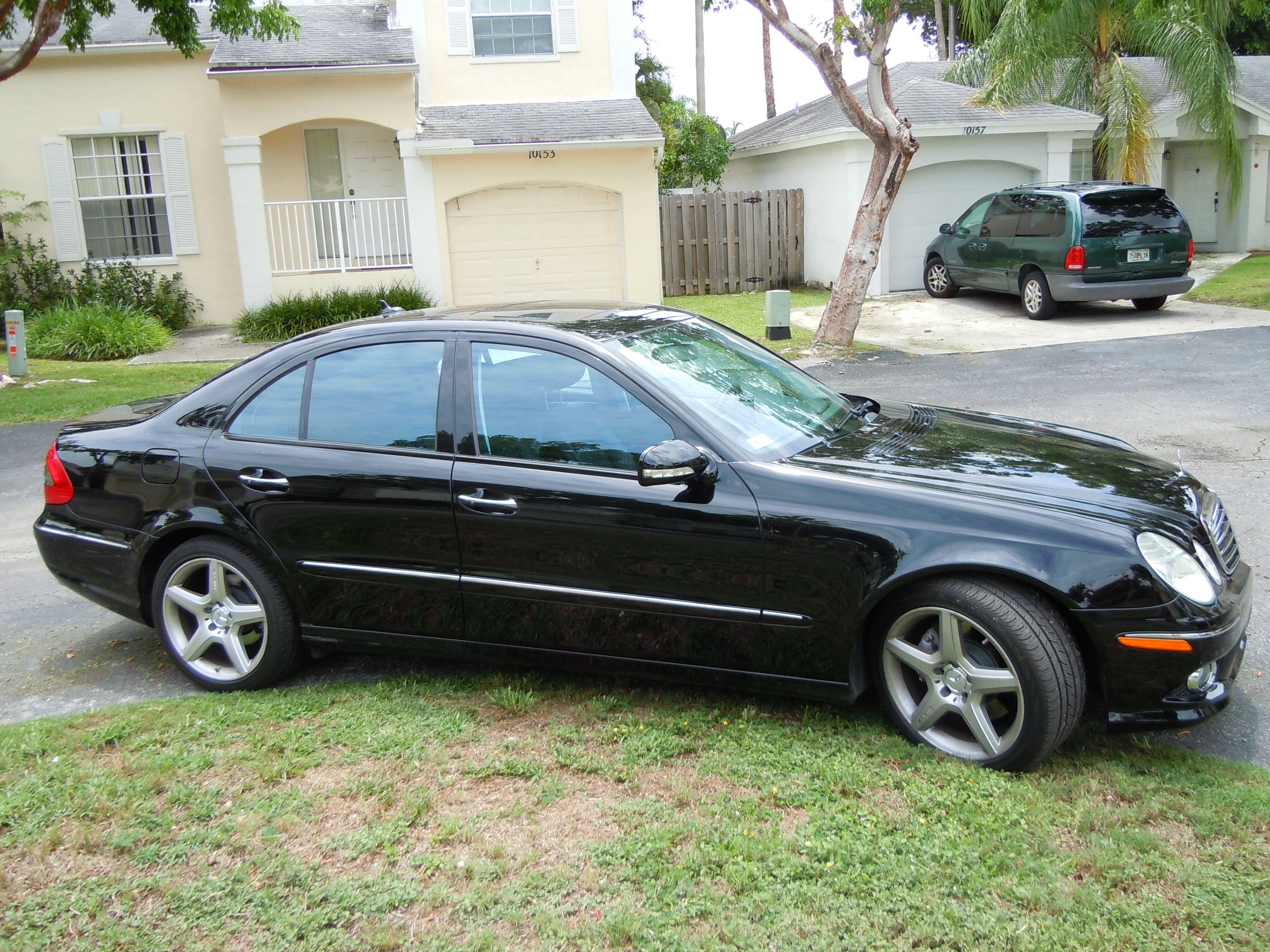 mercedes amg selling extended benz image org my miles forums warranty low mint mbworld