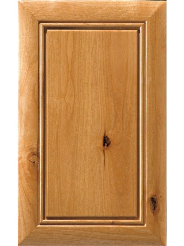 Sheffield   Replacement kitchen cabinet doors, Cabinet ...