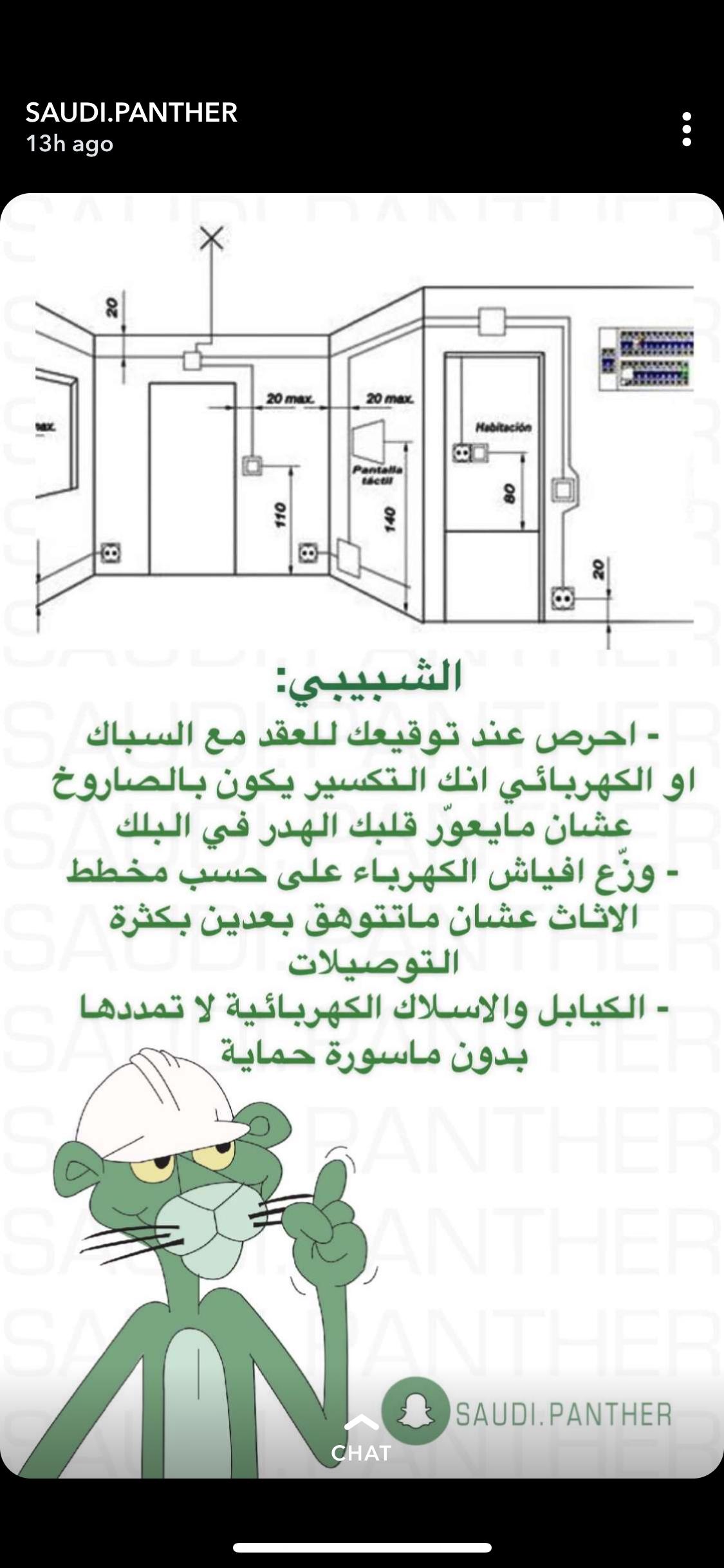 Pin By Sama Saeed On معلومات للبناء Luxury House Interior Design Home Design Decor Living Room Design Decor