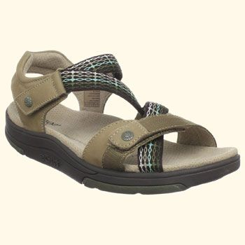 788c0d680401 Podiatry Shoe Review  Podiatrist Recommended  Top Ten Comfortable Sandals.