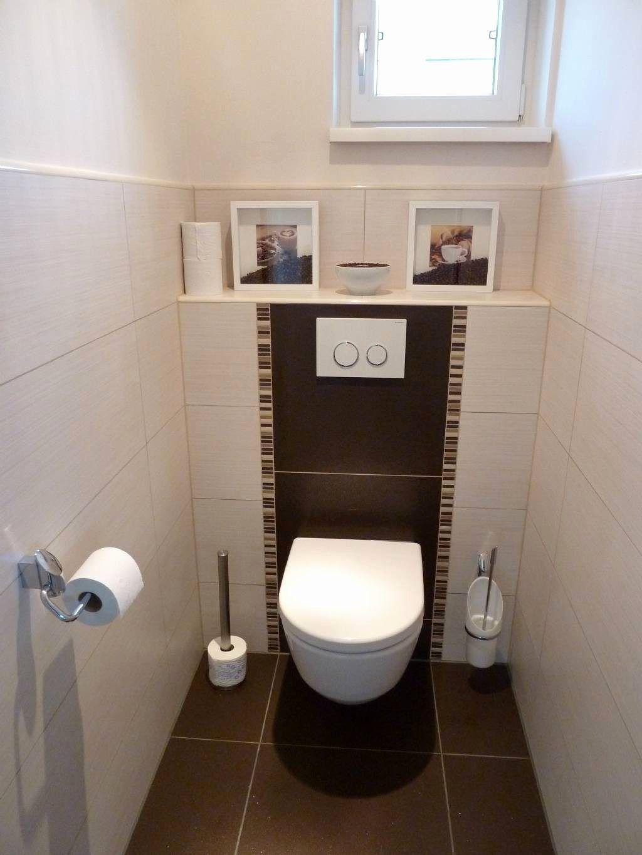 13 Badezimmer Halbhoch Gefliest Neu Bad Hoch Fliesen Oder Nicht Wohn Eintagamsee Badezimmer Fliesen Badezimmer Neues Bad